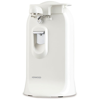 3 In 1 Tabletop Can Opener Kenwood Co600 At Rashmian